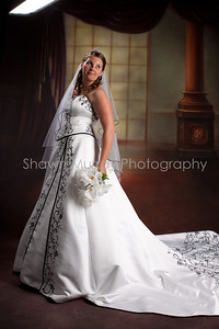 Amber's Bridal Session_082911_047
