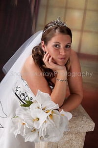 Amber's Bridal Session_082911_040