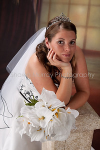 Amber's Bridal Session_082911_041