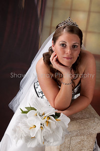 Amber's Bridal Session_082911_038