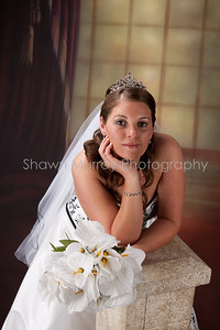 Amber's Bridal Session_082911_039