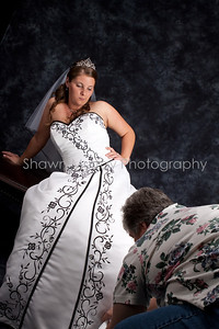 Amber's Bridal Session_082911_002