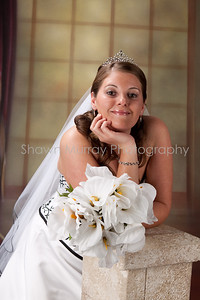 Amber's Bridal Session_082911_037