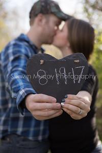 015_Amber-Josh-Engagement_042417