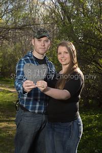 005_Amber-Josh-Engagement_042417