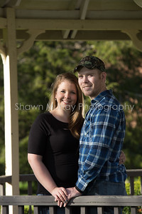 034_Amber-Josh-Engagement_042417
