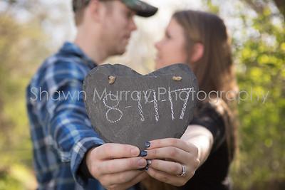 012_Amber-Josh-Engagement_042417