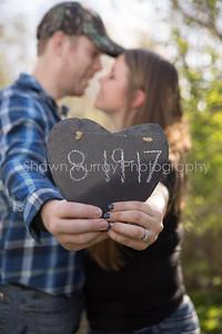 013_Amber-Josh-Engagement_042417