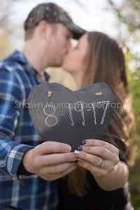 011_Amber-Josh-Engagement_042417