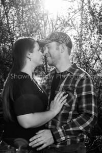 008_Amber-Josh-Engagement_042417