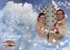 1-Wedding GlassToast