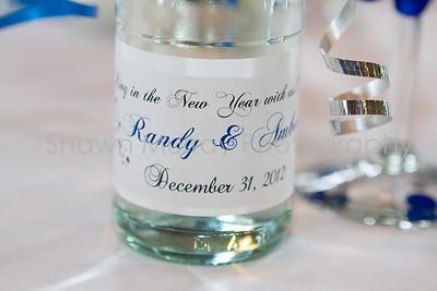 Amber & Randy_123112_0646