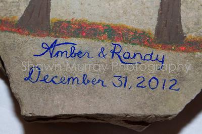 Amber & Randy_123112_0642