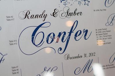 Amber & Randy_123112_0037