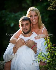 Amber & Randy Engagement_061012_0047