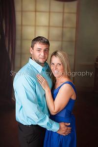 Amber & Randy Engagement_061012_0008
