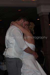 Amber & Randy_123112_1556
