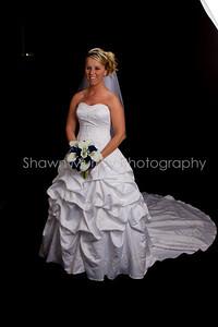 Amber Bridal Session_121112_0006