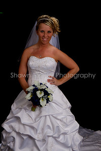 Amber Bridal Session_121112_0012