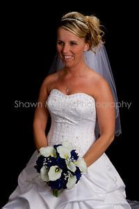 Amber Bridal Session_121112_0002