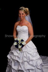 Amber Bridal Session_121112_0007