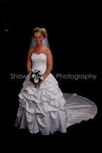 Amber Bridal Session_121112_0010