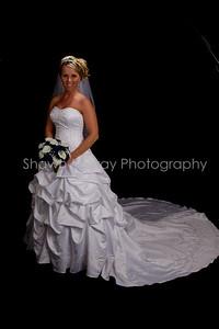 Amber Bridal Session_121112_0022