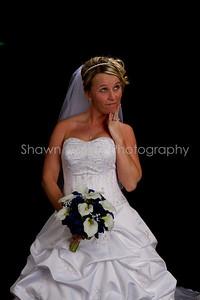 Amber Bridal Session_121112_0018