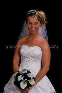 Amber Bridal Session_121112_0008