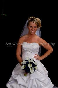 Amber Bridal Session_121112_0011
