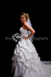 Amber Bridal Session_121112_0024