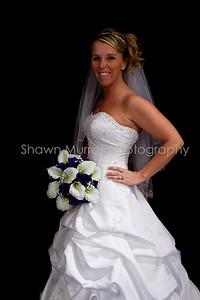 Amber Bridal Session_121112_0038