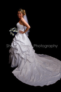 Amber Bridal Session_121112_0026