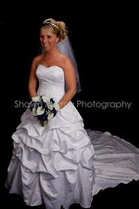 Amber Bridal Session_121112_0004