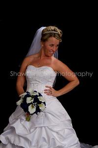 Amber Bridal Session_121112_0017