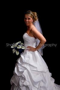 Amber Bridal Session_121112_0025
