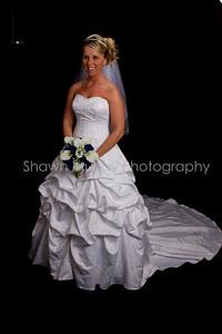 Amber Bridal Session_121112_0005