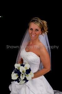 Amber Bridal Session_121112_0040