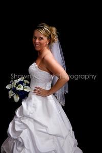 Amber Bridal Session_121112_0023