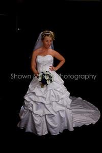 Amber Bridal Session_121112_0013