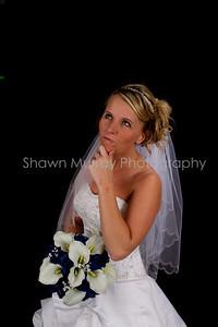 Amber Bridal Session_121112_0041