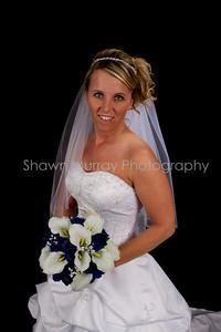 Amber Bridal Session_121112_0039