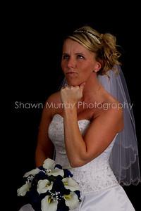 Amber Bridal Session_121112_0021