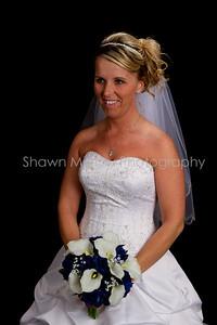 Amber Bridal Session_121112_0003