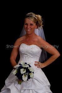 Amber Bridal Session_121112_0019