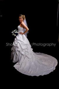 Amber Bridal Session_121112_0027