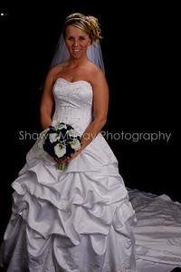 Amber Bridal Session_121112_0009