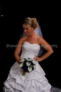 Amber Bridal Session_121112_0015