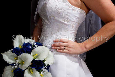 Amber Bridal Session_121112_0031
