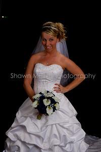 Amber Bridal Session_121112_0014